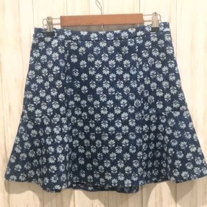 COPY - MICHAEL MICHAEL KORS Skirt
